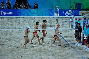 usa-china-beach-volleyball-players-200-300