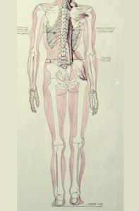 leg-length-discrepancy-runn