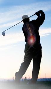 golf_pain-crop