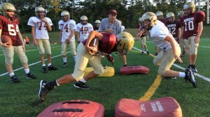 teen age football-kids-concussions-1-story-top