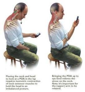 texting_posture