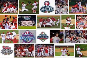 phillies-world-series-champions-200-300