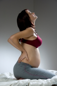 pregnant (1)